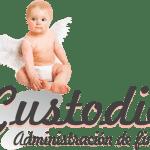 Logo Custodio administración de fincas