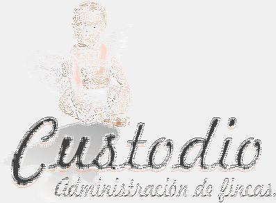 Administrador de fincas en Valladolid: Custodio