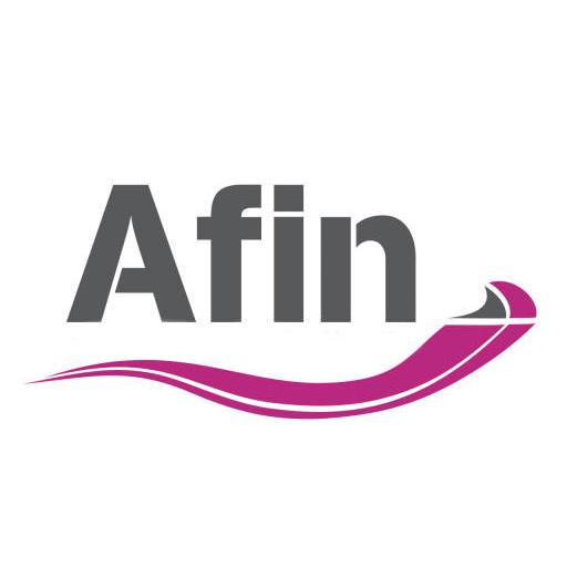 AFIN inmobiliaria: Dos oficinas en Valladolid