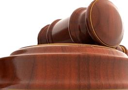 Asistencia jurídica y técnica