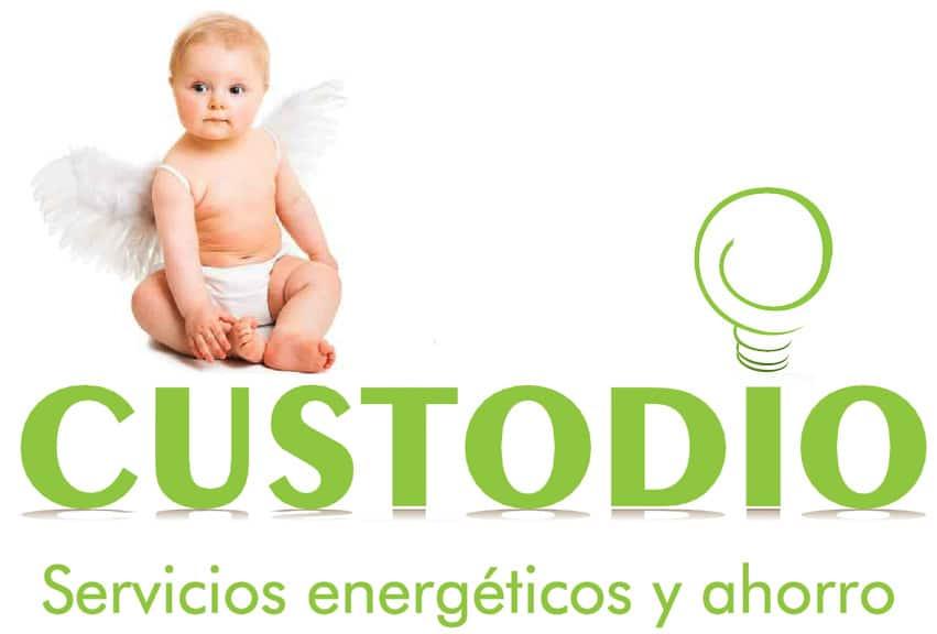 Custodio-Energia-Lema