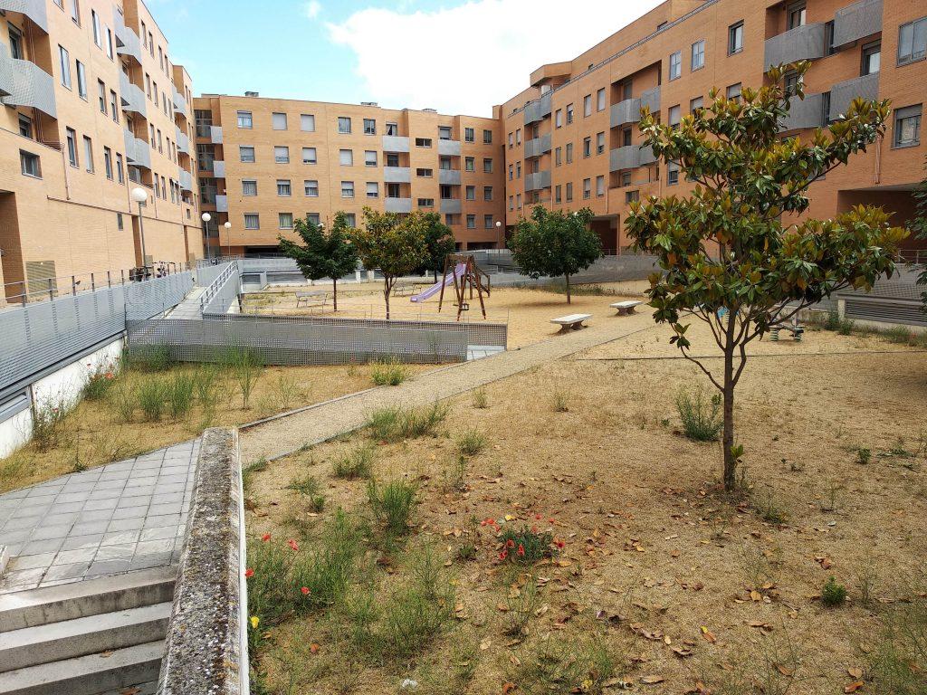 Administrador de fincas en Valladolid gratis